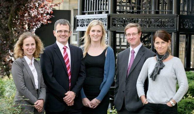 Property Team- Skipton