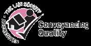 conveyancing-quality-award-logoa.png