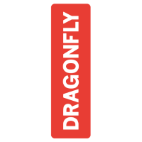 Dragonfly Contracts Ltd.